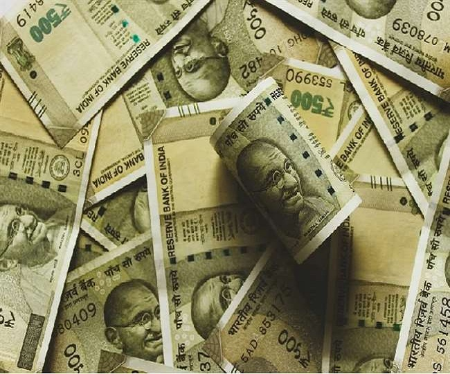 Interest rates on small savings to remain same as in 2020-21 as govt withdraws order within hours