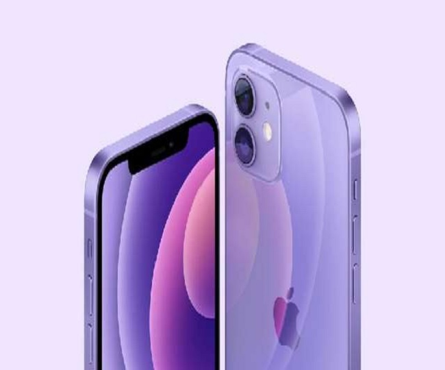 iPhone 13 expected price, launch date and features leaked; know how it will be different from iPhone 12