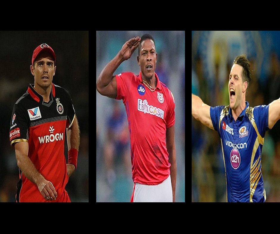 IPL 2021: As Josh Hazlewood pulls out of tournament, 5 players who could replace him in Chennai Super Kings