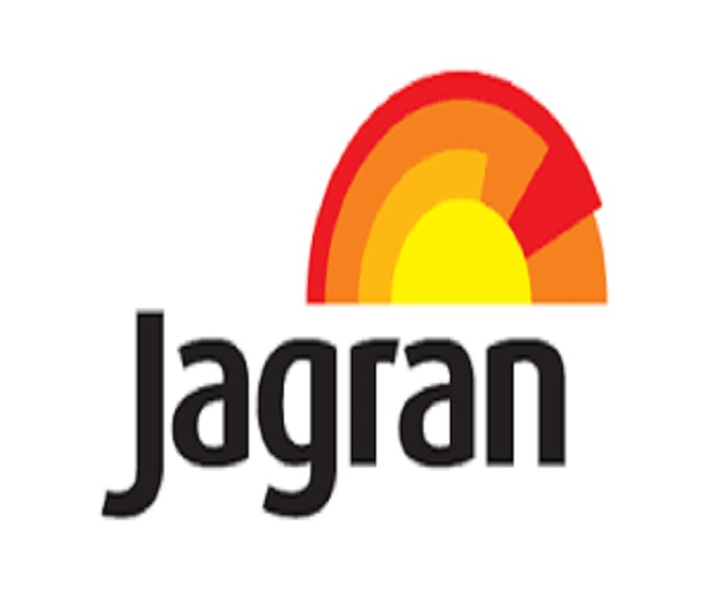 Saket court issues notice against apps, channels and pages for misusing brand name 'Jagran'