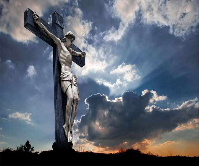 Good Friday 2021: Rare and interesting facts to know about Jesus Christ's crucifixion