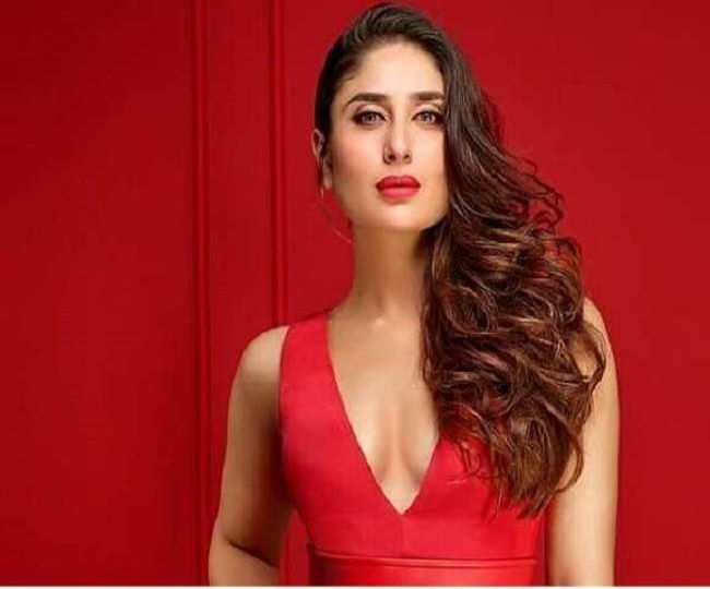 Kareena Kapoor Khan spills the beans on her bedroom secret; here are the three things she can't do without