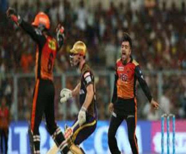 IPL 2021, KKR vs SRH: Pandey-Bairstow blitz fails as Kolkata Knight Riders beat Sunrisers Hyderabad by 10 runs