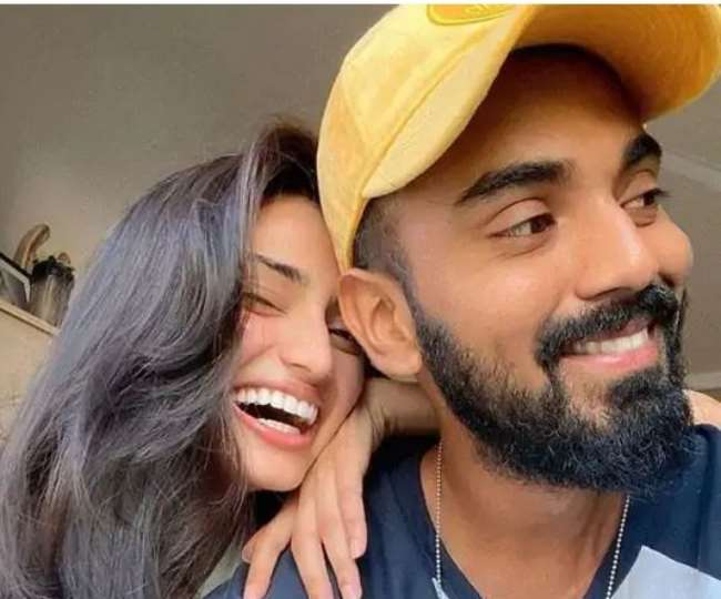 KL Rahul Birthday Special: 5 unseen pictures of 'KL' with his rumoured girlfriend Athiya Shetty that will leave you awestruck