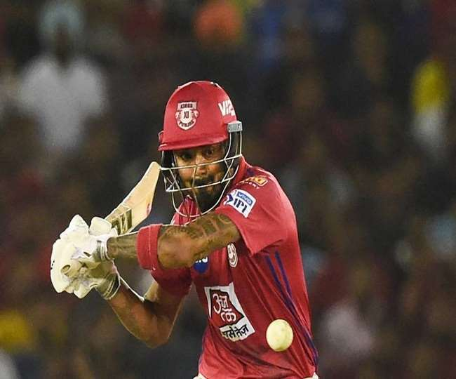 IPL 2021, PK vs RCB: KL Rahul, Harpreet Brar star as Punjab Kings beat Royal Challengers Bangalore by 34 runs
