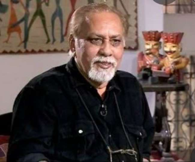 Mukti Bhawan and Titli actor Lalit Behl passes away at 71 due to COVID-19 complications