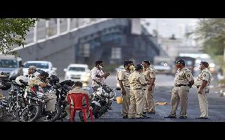Lockdown in Maharashtra? Thackeray Govt to decide after April 14 as task force says 'lockdown is required'