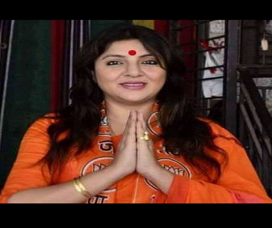 West Bengal Elections 2021, Chunchura Constituency: Will BJP's bet on Locket Chatterjee work against Asit Mazumder?