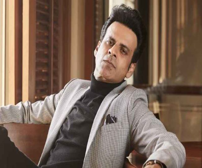 Manoj Bajpayee Birthday Special: From The Family Man to Silence, 4 times actor proved that he is the finest even in OTT