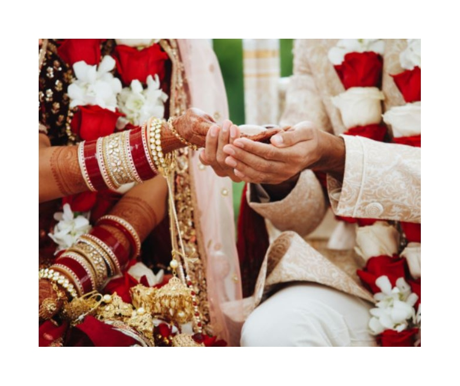 Matrimonial service pays ₹22,000 as compensation to man after failing to find a suitable match for his daughter