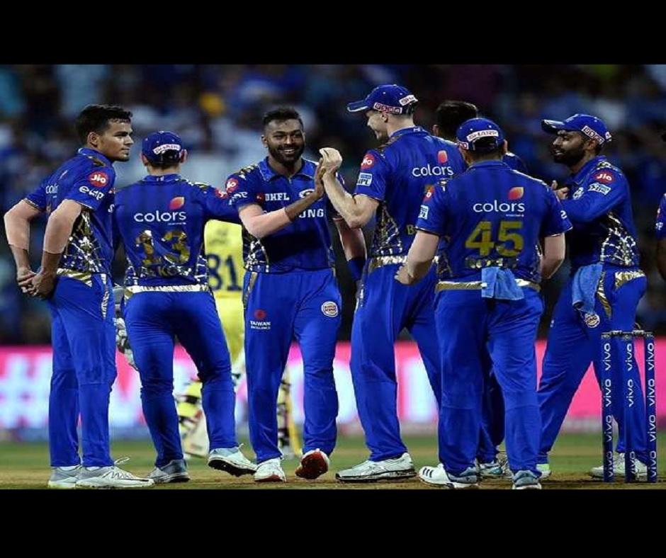 IPL 2021, MI vs SRH: Rahul Chahar, Trent Boult shine as Mumbai Indians beat Sunrisers Hyderabad by 13 runs