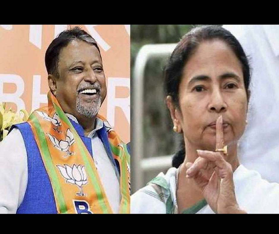 West Bengal Exit Polls 2021: Poll of polls predicts hung assembly with BJP to get slight edge over TMC