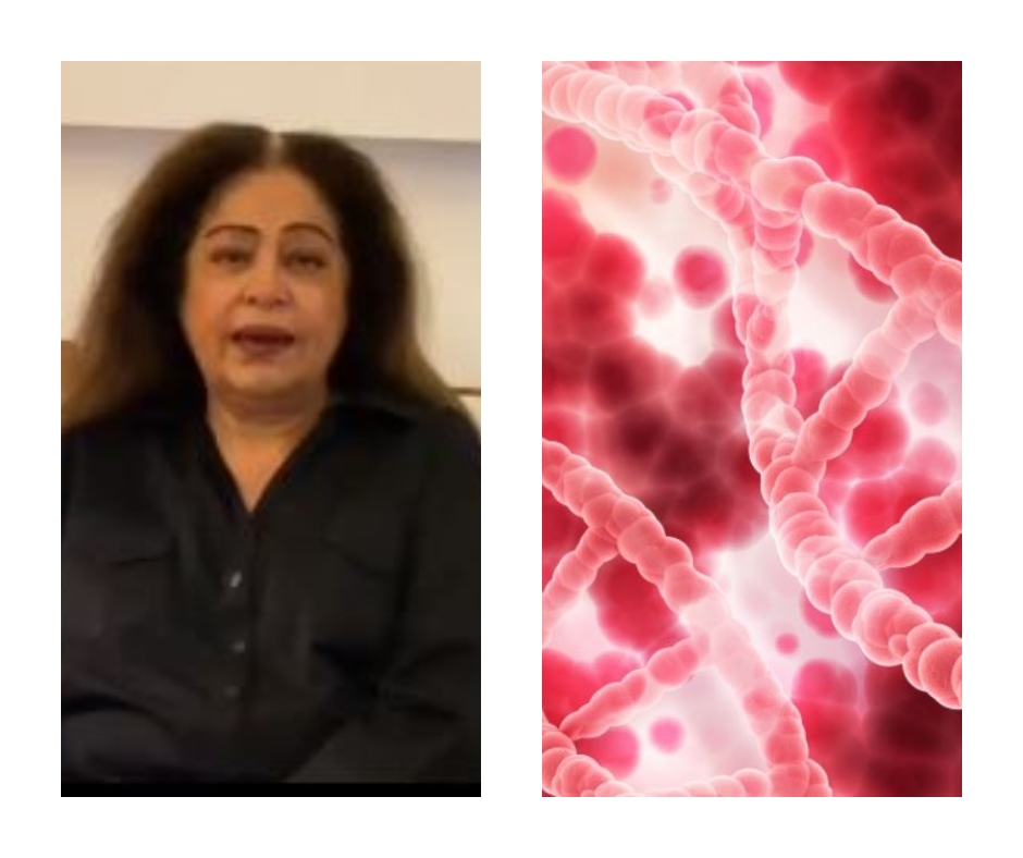 Kirron Kher is suffering with Multiple Myeloma: Know the causes, symptoms and more about this type of blood cancer