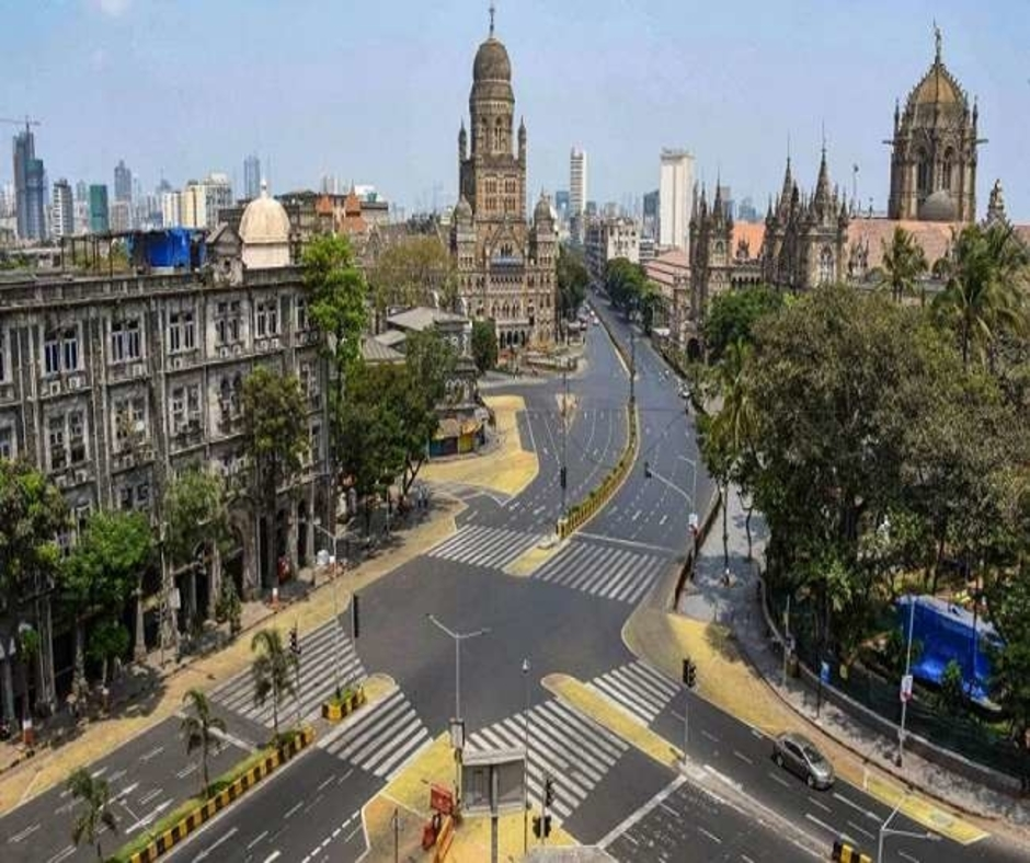 Mumbai COVID Guidelines: Here's what remains open and what closed amid fresh restrictions