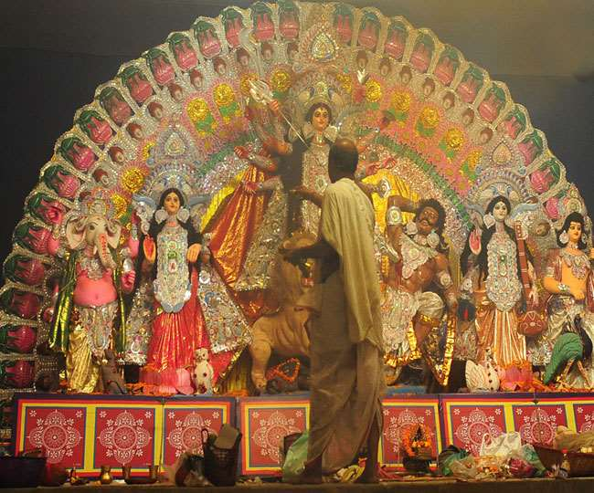 Chaitra Navratri 2021: History, significance and everything you need to know about Vasant Navratri