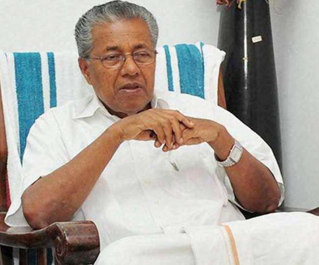 Kerala Elections Dharmadam Constituency: Will BJP's bet on CK Padmanabhan work against CM Pinarayi Vijayan?