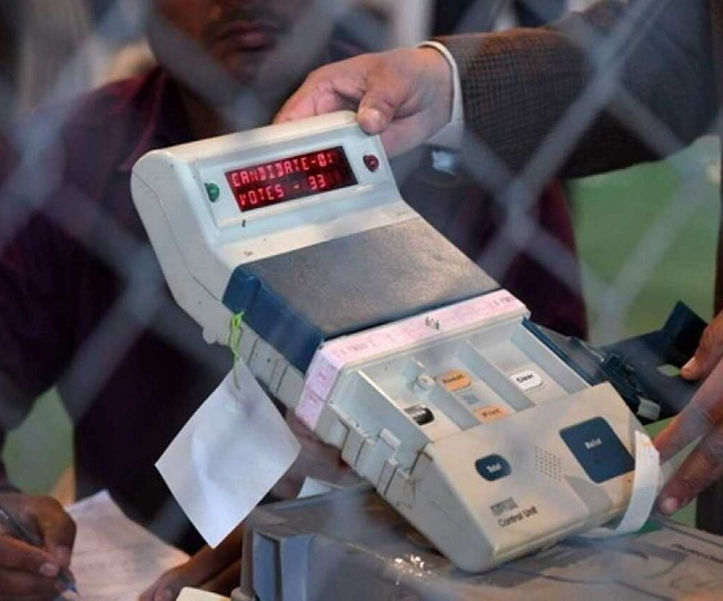 UP Panchayat Chunav 2021: BJP faces semi-final ahead of 2022 polls, first phase voting today | All you should know