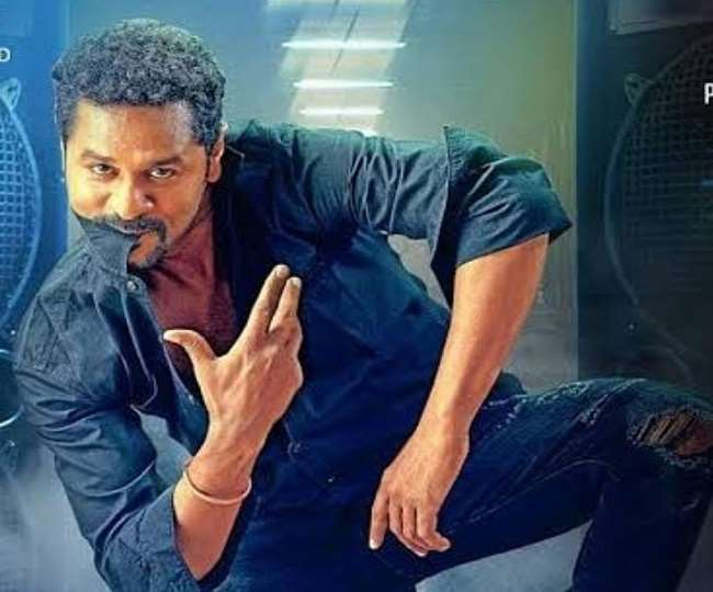 Prabhu Deva Birthday Special: Know 6 unknown facts about ace choreographer's love life