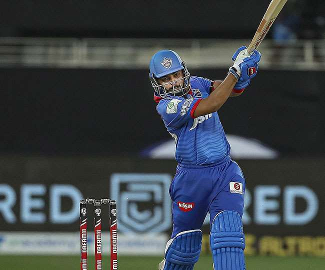 IPL 2021, DC vs SRH: Prithvi Shaw, Axar Patel shine as Delhi Capitals beat Sunrisers Hyderabad in Super Over thriller