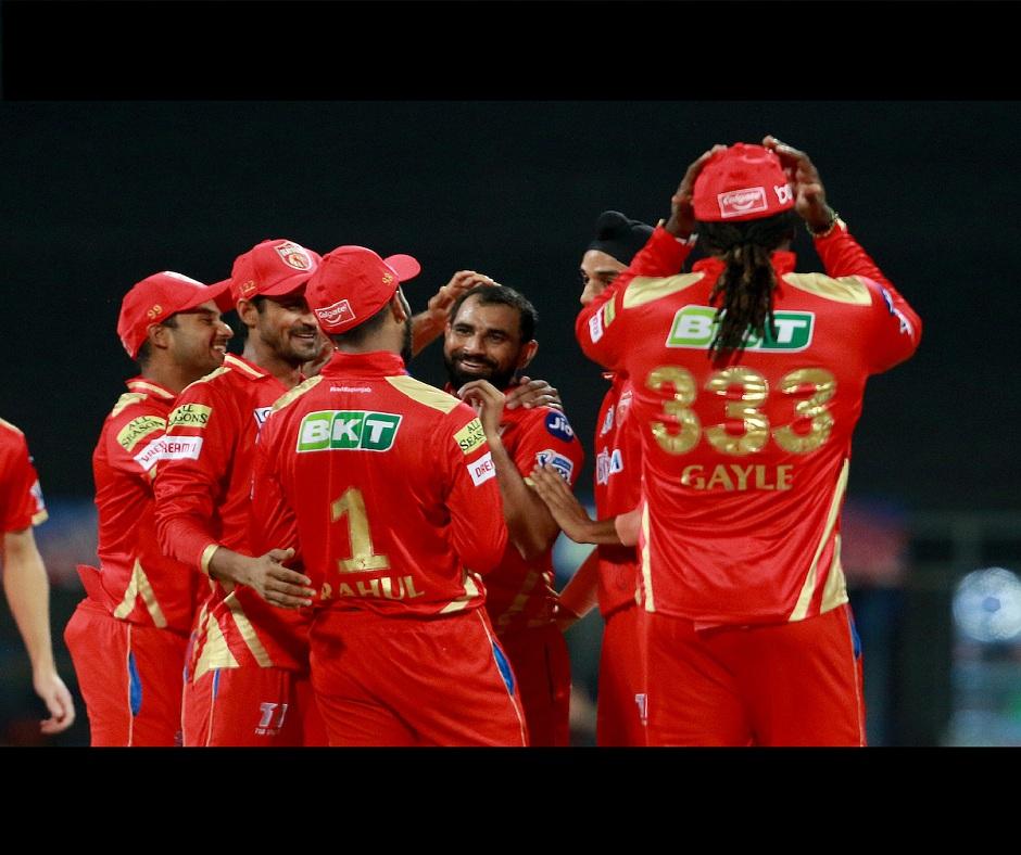 IPL 2021, PBKS vs RR: Punjab Kings overpower Rajasthan Royals by 4 runs in last-ball thriller, Samson's heroic ton in vain