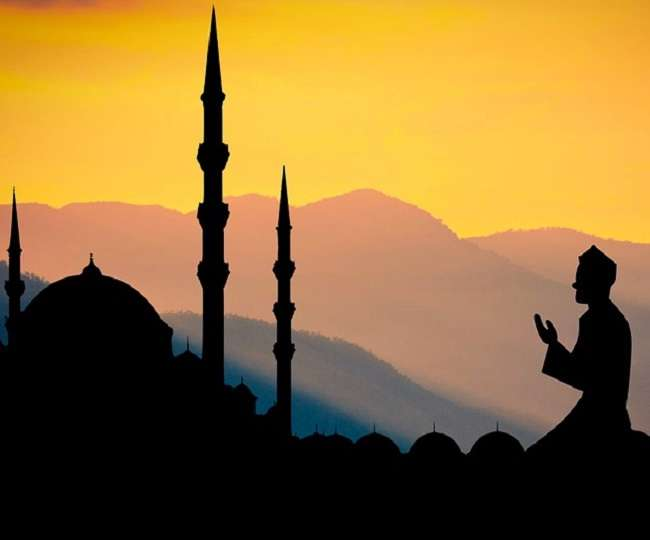 Ramadan 2021: Know Iftar and Sehri timing for April 28 in Delhi, Mumbai, Patna, Kolkata and other cities