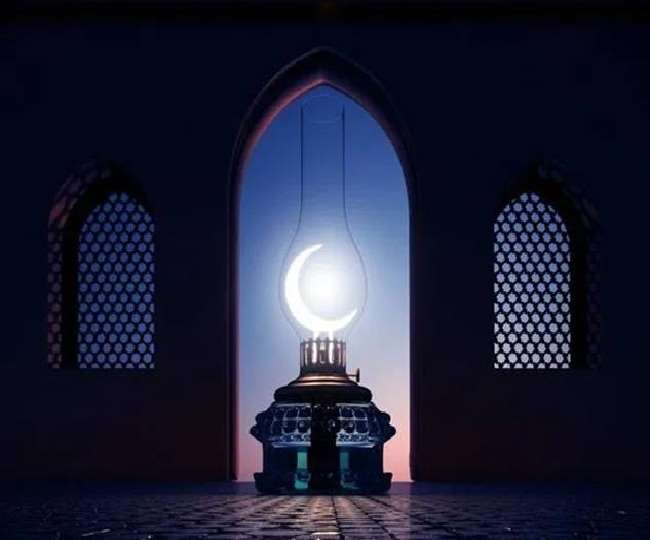 Ramadan 2021: Know Iftar and Sehri timings for April 24 in Mumbai, Delhi, Patna and other cities