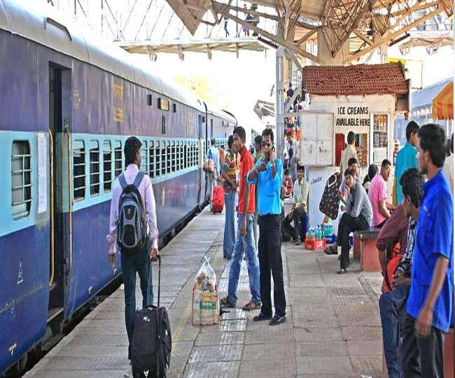 Indian Railways starts 71 'unreserved' trains from today; check full list here