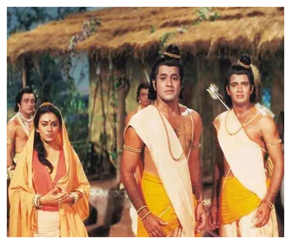 TV show Ramayan to telecast again; get ready to watch it once more on this channel   Details inside