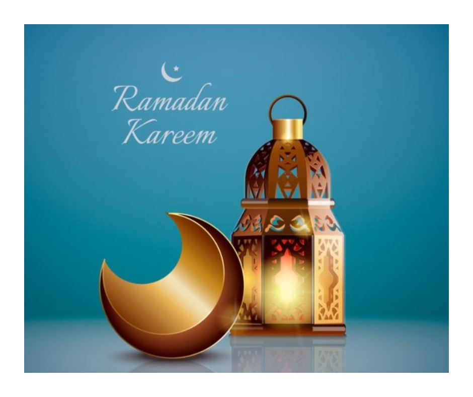 Ramadan ägypten 2021