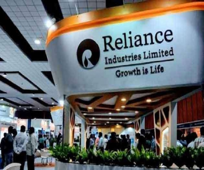 Reliance Industries' March quarter net profit surges to Rs 13,227 crore, 45% jump compared to last year