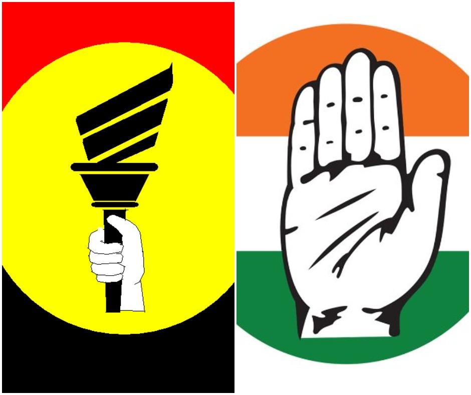 Tamil Nadu Polls, Virudhachalam Constituency: DMDK's P Vijayakanth to lock horns with Congress' M Radhakrishnan