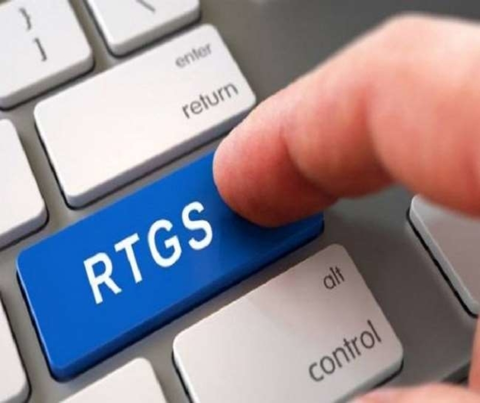 RTGS service to remain unavailable on April 18; here are two alternate ways to use for transferring funds