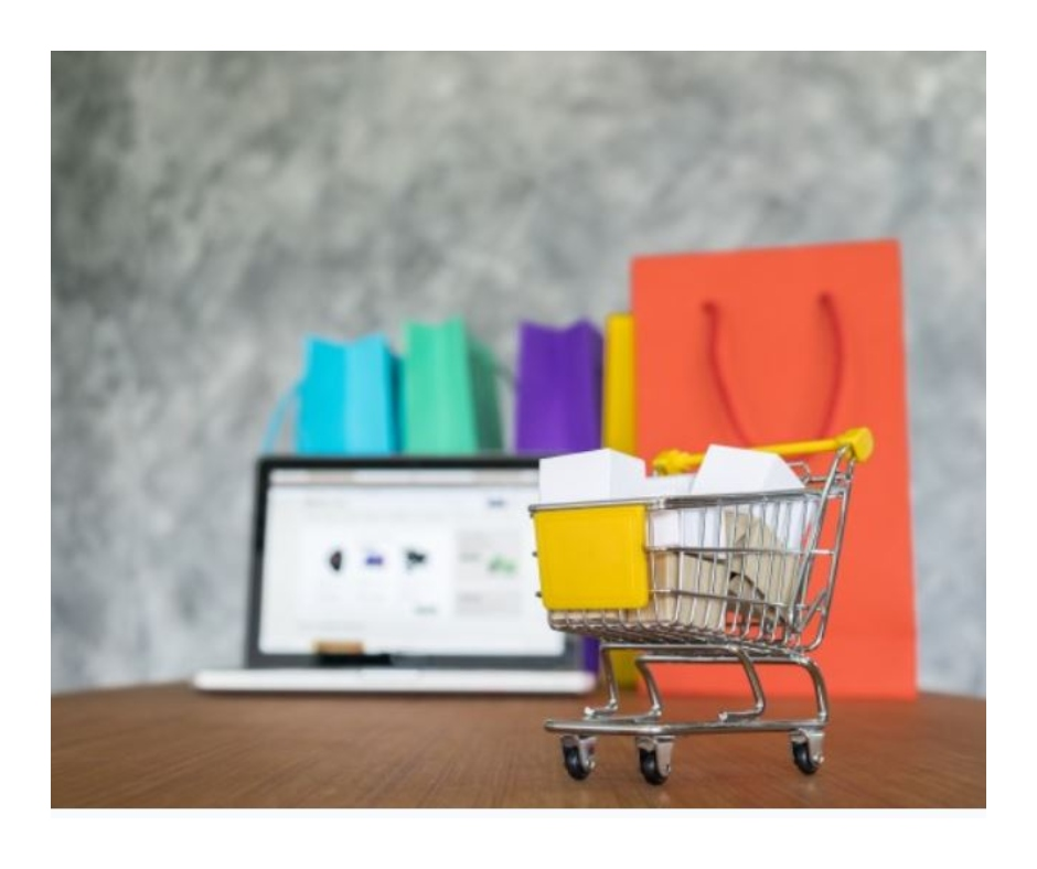 Gadgets to apparels: Amazon and Flipkart's summer sales are here to make your April better