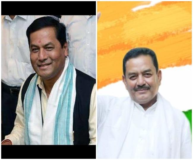 Assam Elections 2021 Majuli Constituency: Sarbananda Sonowal to counter Rajib Lochan in traditional Congress bastion