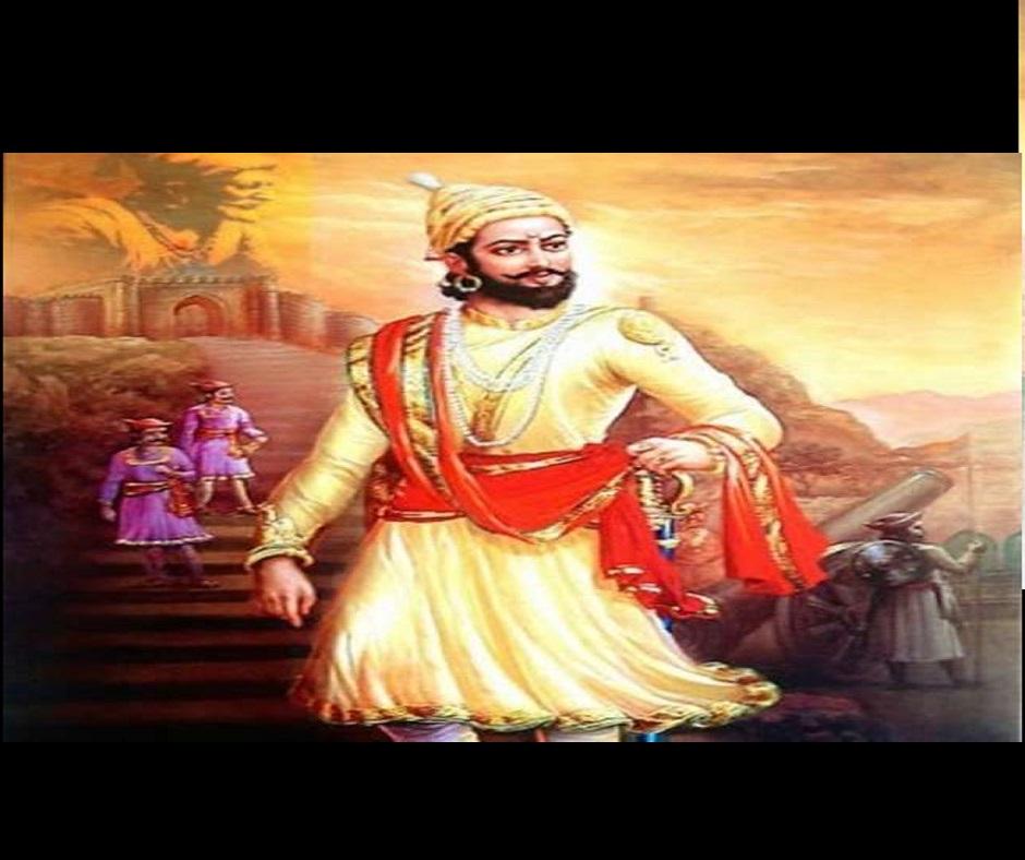Chhatrapati Shivaji's 341st death anniversary: Know 10 unknown facts which prove Maratha warrior's greatness