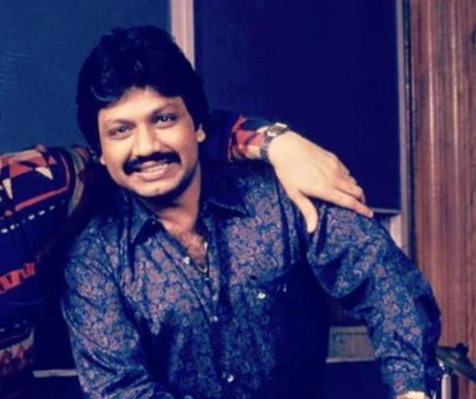 Nadeem-Shravan fame music director Shravan Rathod hospitalised due to COVID-19; reportedly put on ventilator