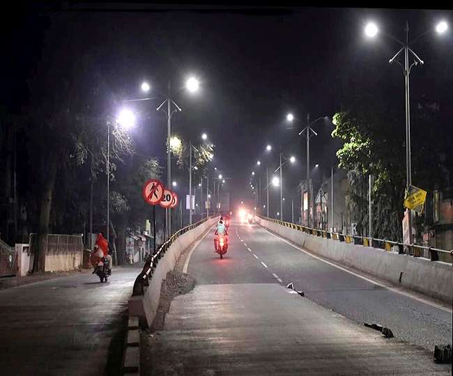 Telangana COVID Restrictions: Night curfew imposed in state from 9 pm to 5 am till May 1