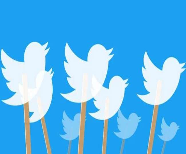 Twitter services down for many users; company says 'working on fixing a problem'