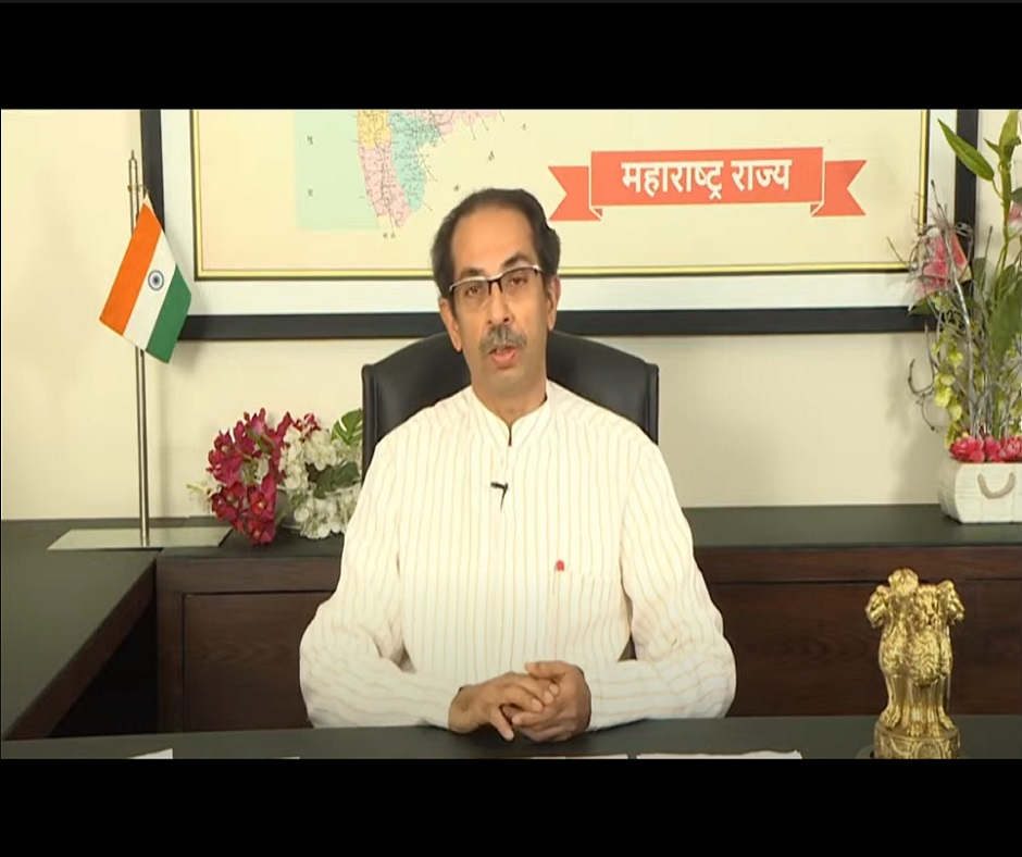 Maharashtra COVID Restrictions: Thackeray warns of another lockdown as Mumbai reports over 8,800 cases | Highlights