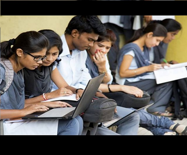 UGC-NET 2020 Exam for December cycle postponed amid COVID surge; new dates to be announced later