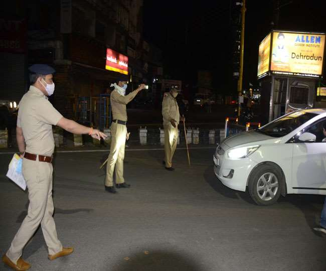 UP COVID Restrictions: Night curfew in Noida, Lucknow, Ghaziabad extended to 11 hours, know timings and more here