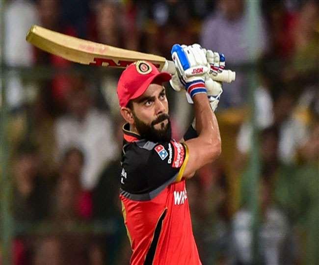 IPL 2021: Virat Kohli reveals why he never left Royal Challengers Bangalore