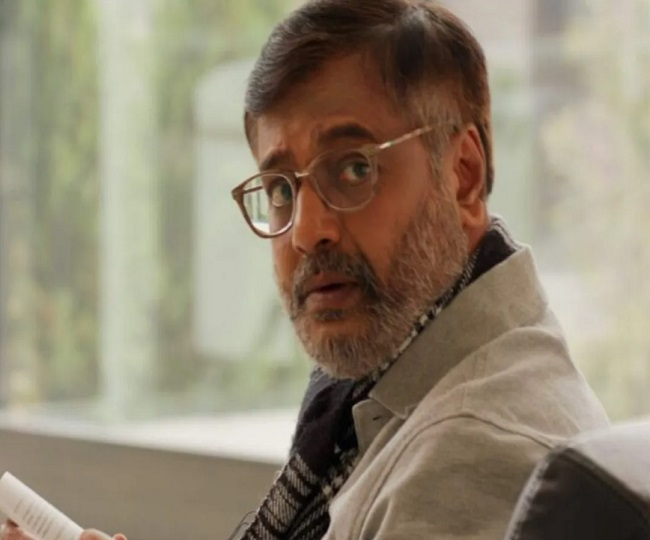 Vivekh, veteran Tamil actor and comedian, passes away at 59 following massive cardiac arrest