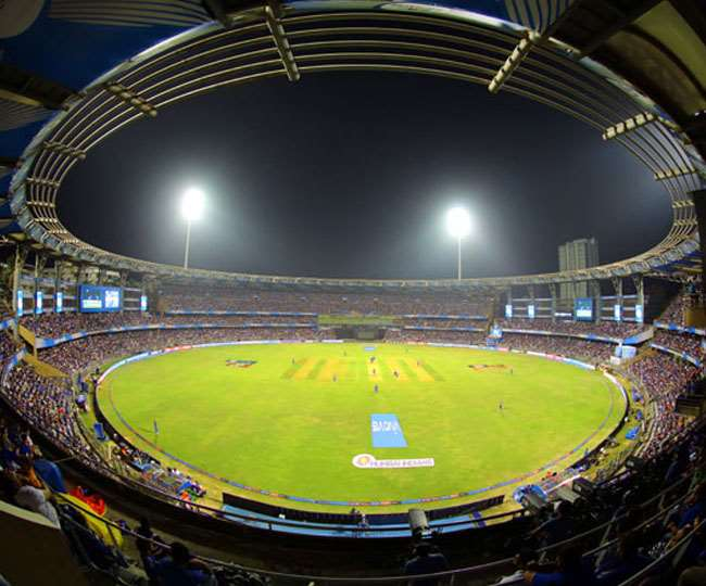 IPL 2021 preparations halted after groundstaff at Wankhede stadium test COVID positive; franchises tighten checks