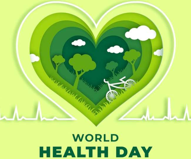 World Health Day 2021: Messages, quotes, SMS, wishes, Facebook and WhatsApp status to share with your loved ones