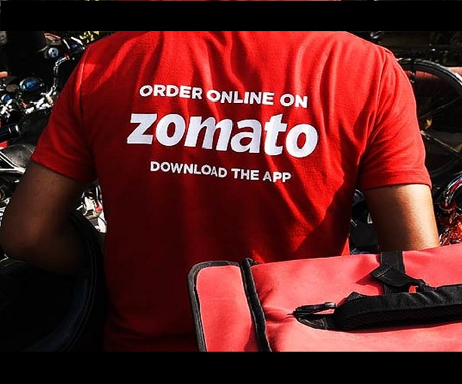 Now, mark your Zomato food order as 'COVID Emergency' to get priority delivery, but 'please don't misuse it'