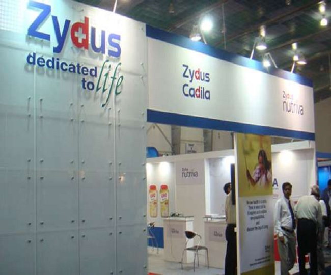 COVID Treatment: Zydus gets emergency use approval for single-dose 'Virafin' to treat moderate infection