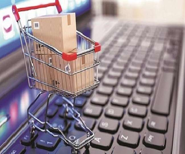 UP to have its own ODOP e-commerce portal