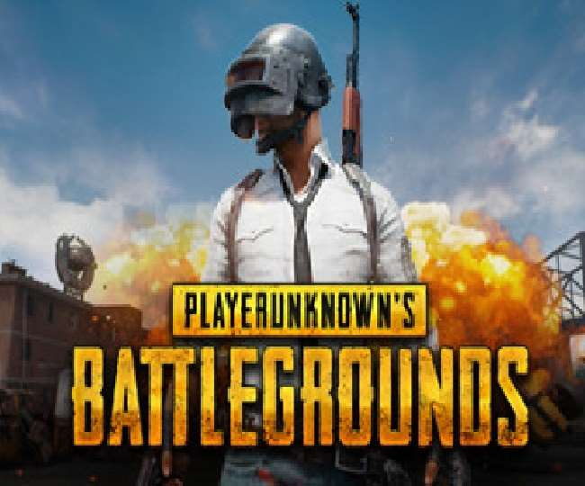 PUBG Addiction! Teen flees home after spending Rs 10 lakh from mother's account on PlayerUnknown's Battlegrounds