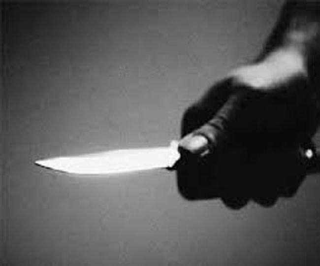 Bihar Shocker: Man brutally murdered inside his house in Bahlolpur Diara; investigation underway
